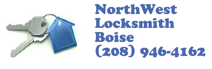Headline for NorthWest Locksmith Boise