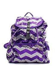 Best Glitter Sequin Backpack for Girls - Ratings and Reviews