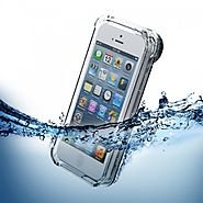 Best Waterproof Phone Cases Reviews 2015 Powered by RebelMouse