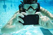 Best Waterproof Phone Cases Reviews