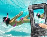 Best Waterproof Phone Cases Reviews - Tackk