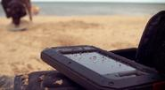 Best Waterproof Phone Cases Reviews (with image) · app127
