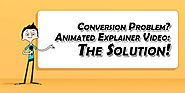 Tips on How to Boost Conversion with Animated Explainer Videos