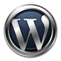 10 Must Have WordPress Plugins Of 2012 Every Blogger Should Know About | Jeffbullas's Blog