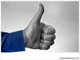 20 Ways to Increase Your Facebook Likes and Engagement | Jeffbullas's Blog