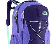 Most Comfortable Backpacks For College Students With Laptops On Sale - Reviews - Tackk
