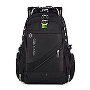Best and Most Comfortable Backpacks For College Students with Laptops - 2017 Powered by RebelMouse