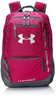Best-Rated Laptop Backpacks For College Students Reviews :: Back-to-school-supplies-for-college