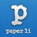 Paper.li – Be a publisher