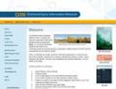 Chemical Injury Information Network (A US Website)