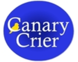Canary Connections Group (on Goodreads)