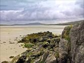 Scotland - Western Isles & West Coast Cycle Tour June 2011