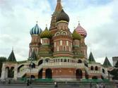 Russian Tourist Attractions 360p
