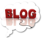 Link Building Blog - What Would Visitors Want to Read in a Post?
