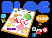 6 Reasons - Why Should Your Website Must Have a Blog