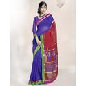 Buy Sarees Online at Swarajshop.com | Bollywood Indian Designer Sarees