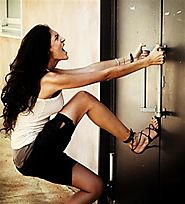 Residential Lockout Service in Spokane