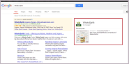 Google Plus Knowledge Infopanel showing Image from Posts - Test? - Google Plus Business Pages