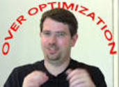 SEO updates and ideas for 2013 trancribed from Matt Cutts Video - Google Plus Business Pages