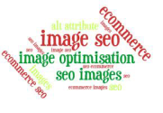 E-Commerce SEO in 2012 | GooglePlus-One