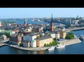 Stockholm, Sweden Travel Guide - Must-See Attractions