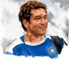 Top 20 legendary Indian Cricketers of all time