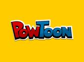 PowToon Edu