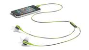 iPhone Exercise Headphones for Workouts (with image) · fire3fly