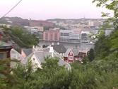 Norway part (4) Romfo Kristiansund
