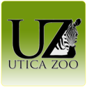New York - Utica Zoo