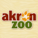 Ohio - Akron Zoo