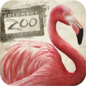 Ohio - Columbus Zoo Mobile
