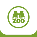 Tennessee - The Memphis Zoo