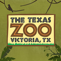 Texas - The Texas Zoo - Victoria Texas