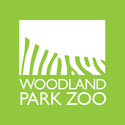 Washington - Woodland Park Zoo