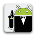 SeekDroid: Find My Phone from $4.99 down to FREE