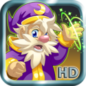 Mystery Castle HD - Episode 2 from $1.99 down to $0.99
