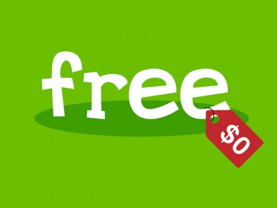 Headline for Apps Gone FREE And On SALE July 20, 2014 (best Android apps for kids)