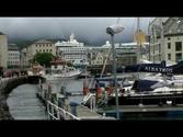 Alesund & Molde, Norway