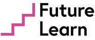 FutureLearn (E)