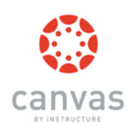 Canvas Network (D)