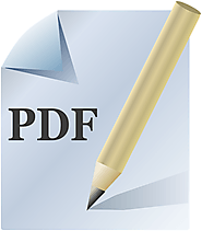 Selling PDF documents? Use DRM to Prevent Document Piracy