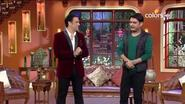 Comedy Nights With Kapil - Govinda