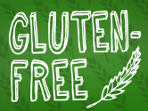 Is Gluten-Free Really Your Problem? – Dream Team Blog
