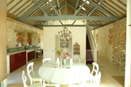 "The Ultimate Barn Conversion photoshoot, Tv and film locations "" SHOOTFACTORY"