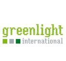 Green Light Research (@QualExperts)
