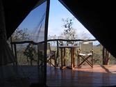A Step back in Time-Galapagos Safari Camp