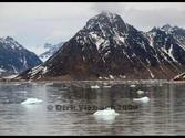 Cruise Iceland, Spitsbergen and Norway