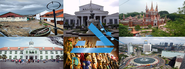 Things to See in Jakarta Indonesia
