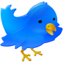 Why You May Be Losing Followers on Twitter (Continued)??